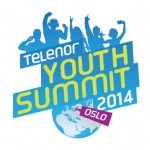 Telenor Organizes Second Youth Summit