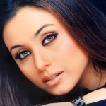 Rani Mukharji concentration on Acting not Direction