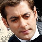"Salman Khan will host ""Bigg Boss"" season 8"