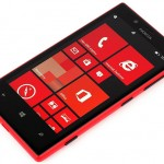 Nokia Lumia 730 Price & Specs in Pakistan