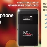 PTCL EVO Nitro Cloud-Share with MicroSD Card Sharing Ability Offer