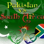 Pakistan vs South Africa T20 Live match Streaming Details