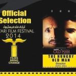 Lyari Film Festival