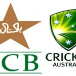 Pakistan-vs-Australia-2nd-T20-Cricket-Match-2012-Live-Streaming