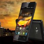 Ufone U5 Smartphone Not Provide in Market