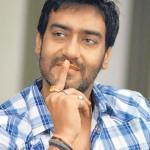 Ajay Devgan performs double roles in film Action Jackson