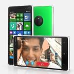 Nokia Lumia 830 Price & Specs in Pakistan