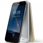 Huawei Ascend G7 Price & Specs in Pakistan