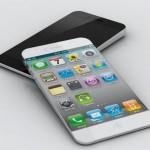 Apple iPhone 6 Price and Specs in Pakistan