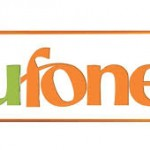 Ufone Starts Super Card on Fixed Monthly Resources
