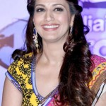 Sonali Bendre Pictures