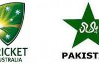 Australia-vs-Pakistan-logo