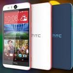 HTC Desire Eye Price & Specs in in Pakistan