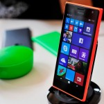 Lumia 730 Dual SIM Now Available in Pakistan