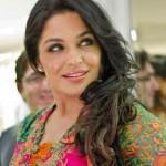 Meera Hot PIcs