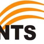 NTS-Logo-National-Testing-Service-Logo