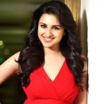 Parineeti Chopra celebrates 26th birthday