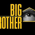 Biggest reality Show Big Brother to starts in China