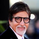 Amitabh Bachchan Fear to lost of his Fans