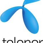 Telenor 3G Footprint in 45 Cities with 13 Lacks 3G Subscribers