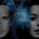Hollywood movie Interstellar 2014 Poster
