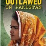 Documentary Movie Outlawed in Pakistan Got Emmy Award