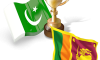 Watch Pak V Aus Live match Streaming Details