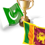 Watch Pak V Aus Live match Streaming Details