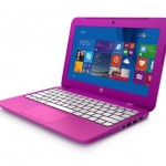 HP Introduces New Windows 8.1 Tablet as $99