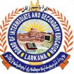 BISE Larkana Board Matric 9th Class Result 2014