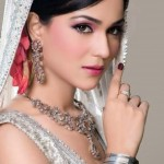 Humaima Malik got one more film in Bollywood