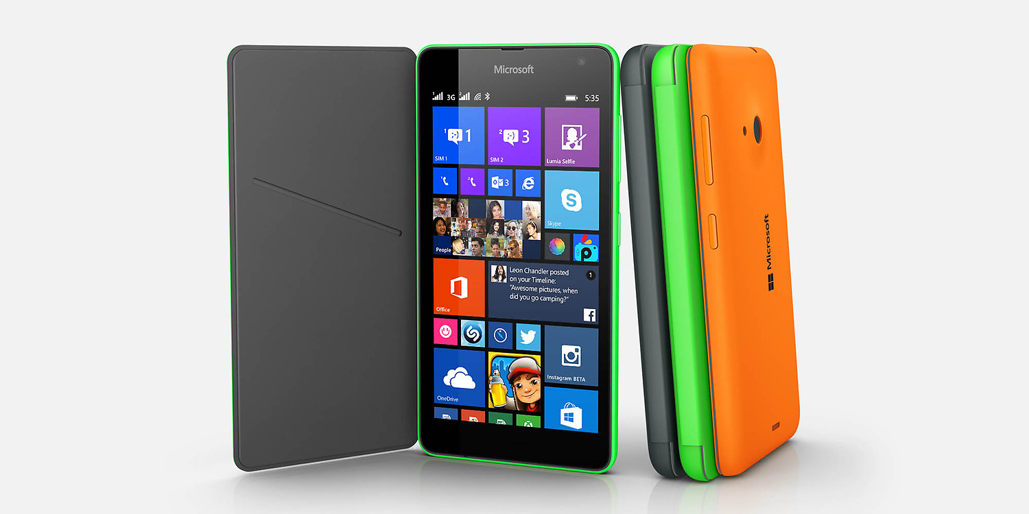 les grammes microsoft lumia 535 price in pakistan and specification application not able