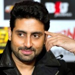 Female Fans Reached office of Abhishek Bachchan