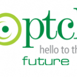 PTCL Promotes Monthly Volume to Double for Charji Customers