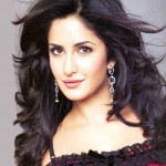 Katrina Kaif will perform in film Rajneeti 2