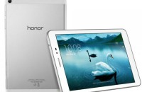 Huawei Introduced 8 Inch Honor T1 Tablet