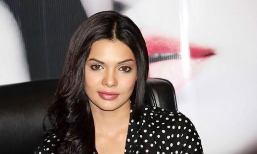 Pakistan actress model sara loren biography for Nisha bano biography