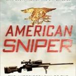 American Sniper 2015 Poster