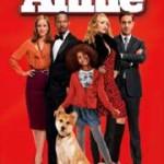Annie-movie-poster