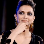 Deepika Padukone 2015 Hot Pics