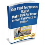 Email Processing Scam Online Home Jobs