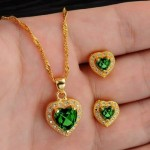 Fashionable-Jewellery-Designs-2014-For-Parties-8