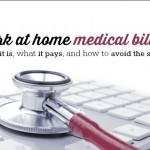 Medical Billing Scam Online Home Jobs