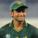 Mohammad-Hafeez-in-world-cup-2011