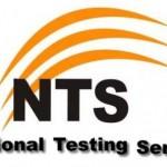 NTS-Test