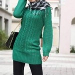 New-Designs-Of-Winter-Long-Sweaters-For-Women-003