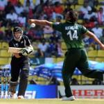 Pakistan-vs-New-Zealand-Cricket-World-Cup-2011-4