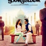 Youngistaan 2014 Hindi Movie Poster