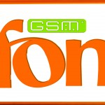Ufone 3 Pai 3 Offer 2014
