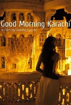 Good Morning Karachi 2015